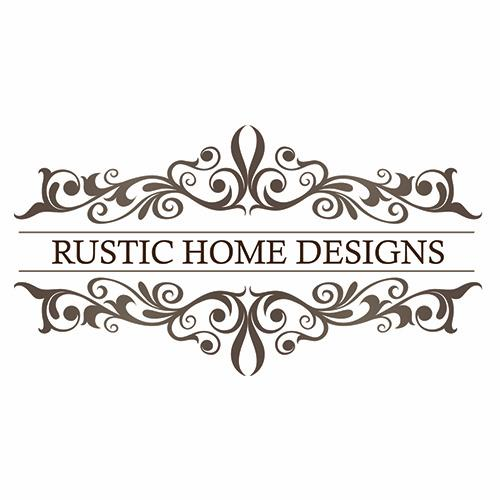 rustichomedesigns
