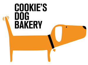 Cookie's Dog Bakery