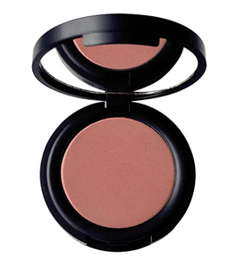 Raw Blush/Eyeshadow All Natural - Organic - Vegan - Gluten Free - Cruelty Free