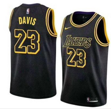 Load image into Gallery viewer, Davis Jersey