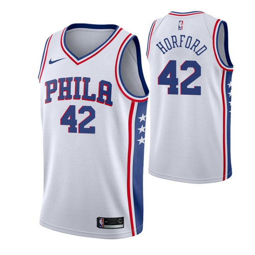 Horford Jersey