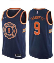 Load image into Gallery viewer, Barrett Jersey