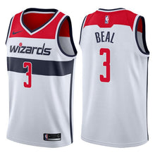 Load image into Gallery viewer, Beal Jersey