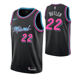 Butler City Jersey