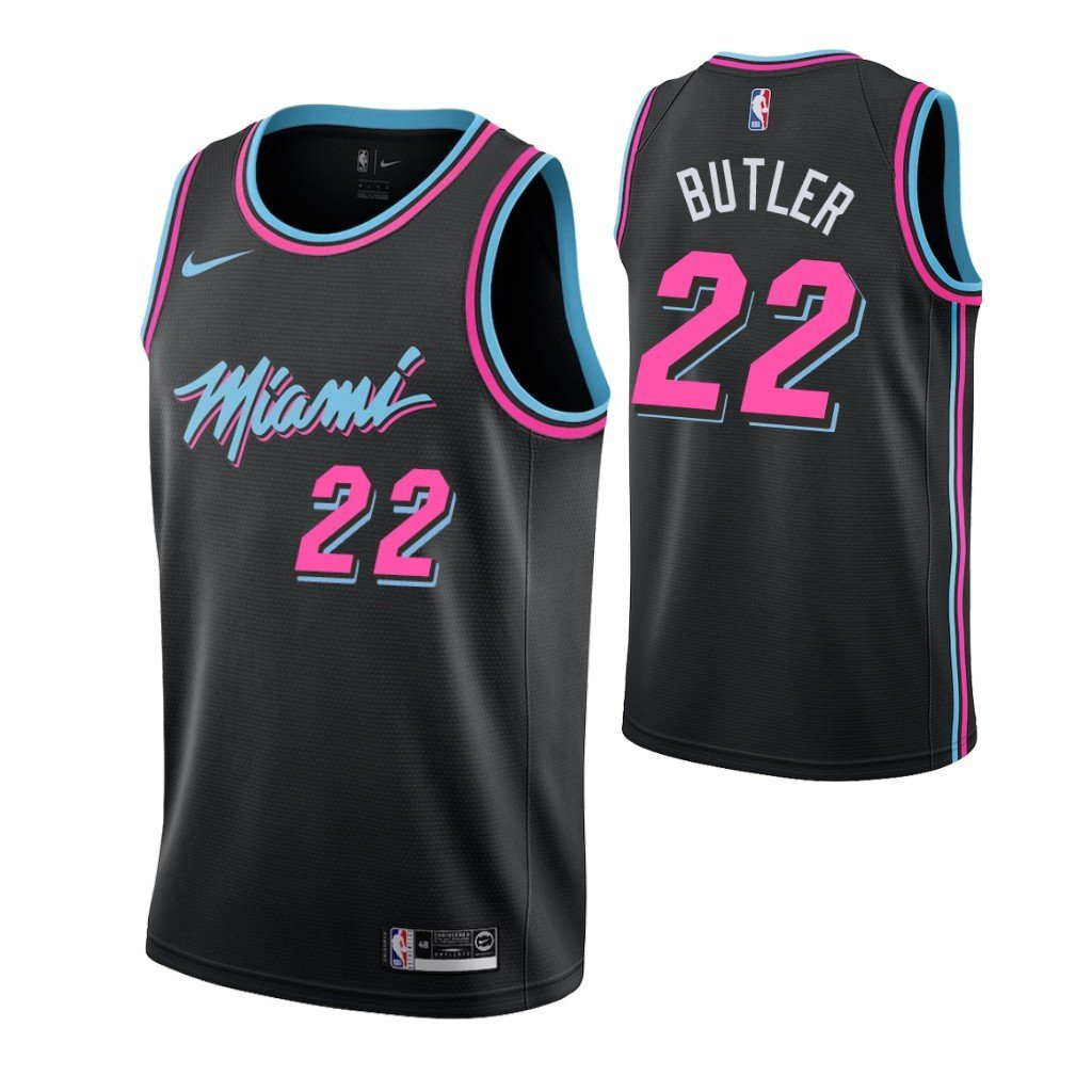 Youth Butler City Jersey