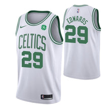 Load image into Gallery viewer, Edwards Jersey