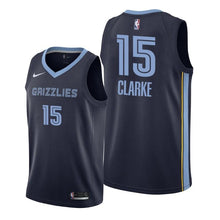 Load image into Gallery viewer, Clarke Jersey