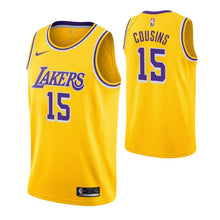 Load image into Gallery viewer, Cousins Jersey