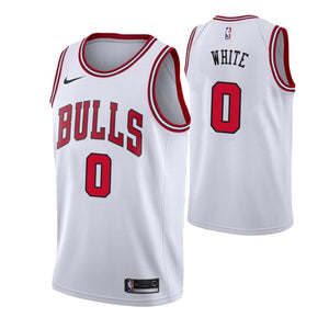 White Jersey