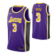 Load image into Gallery viewer, Youth Davis Jersey