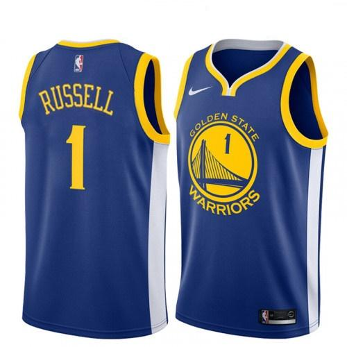 Russell Jersey