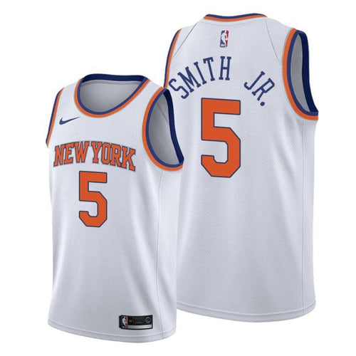 Smith Jr. Jersey