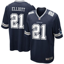 Load image into Gallery viewer, Elliott Jersey