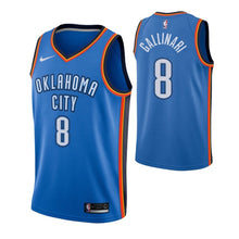 Load image into Gallery viewer, Gallinari Jersey