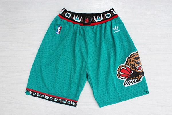 Grizzlies Shorts