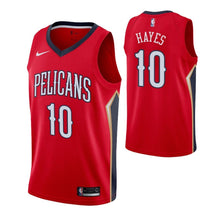 Load image into Gallery viewer, Hayes Jersey