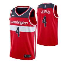 Load image into Gallery viewer, Isaiah Thomas Jersey