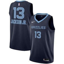 Load image into Gallery viewer, Jackson Jr Jersey