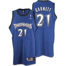 Load image into Gallery viewer, Garnett Retro Jersey