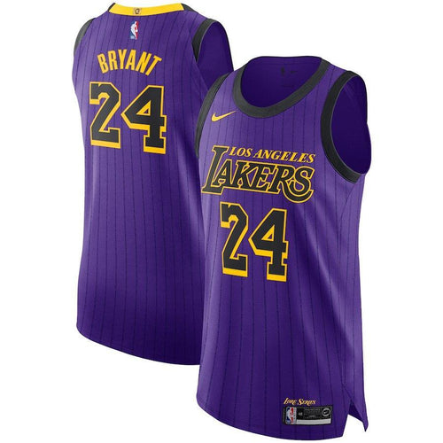 Youth Kobe City Jersey