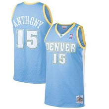 Load image into Gallery viewer, Carmelo Jersey