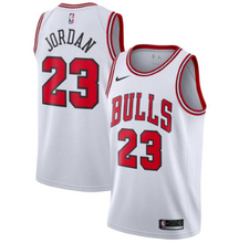 Load image into Gallery viewer, Youth Jordan Jersey
