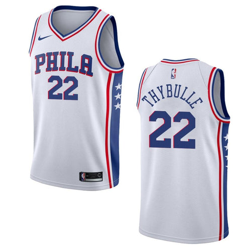 Thybulle Jersey