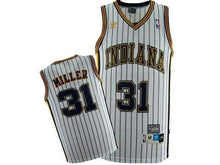 Load image into Gallery viewer, Miller Jersey