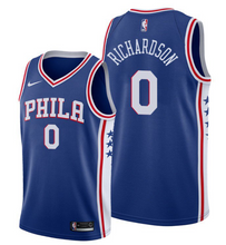 Load image into Gallery viewer, Richardson Jersey