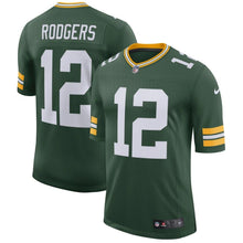 Load image into Gallery viewer, Rodgers Jersey