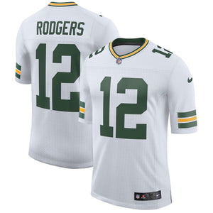 Rodgers Jersey