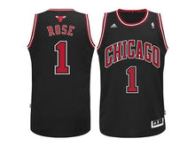 Load image into Gallery viewer, Youth Rose Jersey