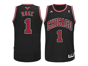 Youth Rose Jersey