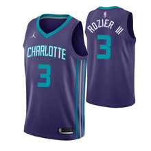 Load image into Gallery viewer, Rozier Jersey