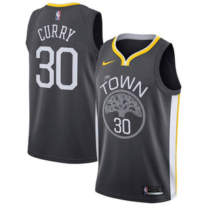 Youth Steph Jersey