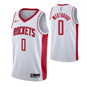 Youth Westbrook Jersey