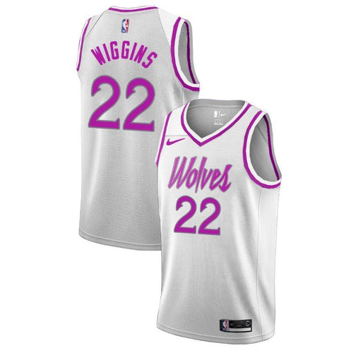 Wiggins Earned Jersey
