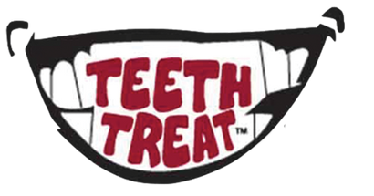 Teeth Treat USA
