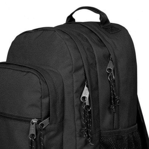 Eastpak laptoptas rugzak The Marius - Koffers en tassen Emco