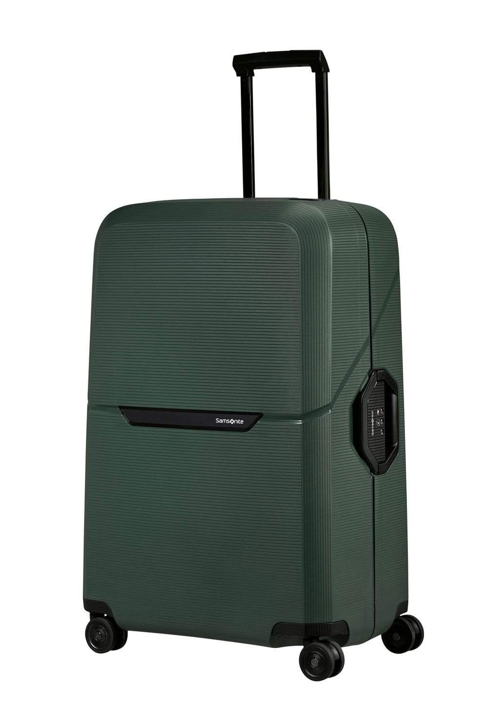 Samsonite ECO Friendly Magnum 75cm spinner