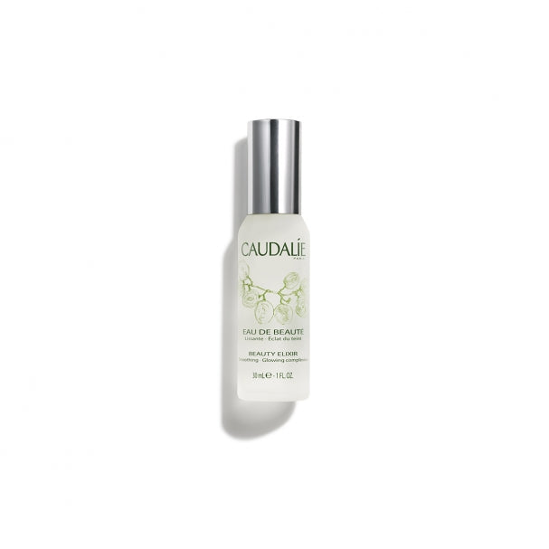 CAUDALIE Beauty Elixir Mini Mist 30ml