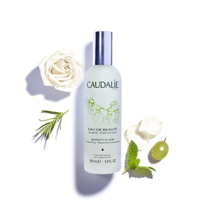 CAUDALIE Beauty Elixir 100 ml