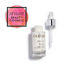 CAUDALIE Vinoperfect Radiance Serum 30 ml