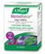 A.VOGEL Menoforce Sage Tablets 90tabs