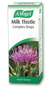 A.VOGEL Milk Thistle Complex 100ml
