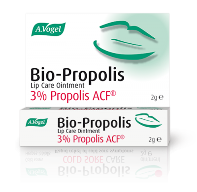 A.VOGEL Bio-Propolis Cold Sore Care 2g