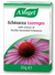 A.VOGEL Echinacea Lozenges Wrapped 30g
