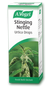 A.VOGEL Stinging Nettle 50ml