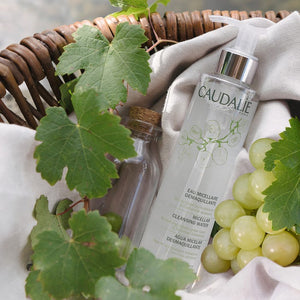 CAUDALIE Micellar Cleansing Water 200 ml