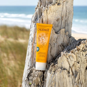 CAUDALIE SPF30 Anti-Wrinkle Suncream 50ml